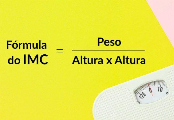 Aprenda a calcular su IMC - Créditos: AtlasStudio / Shutterstock