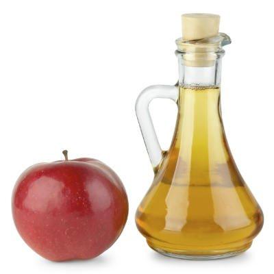 El vinagre de manzana previene la diabetes - Foto: Getty Images