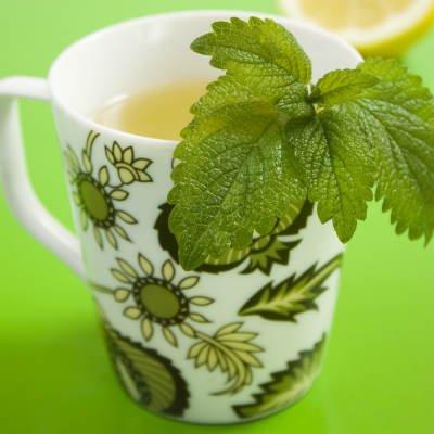El limoncillo reduce los cólicos - Foto: Getty Images