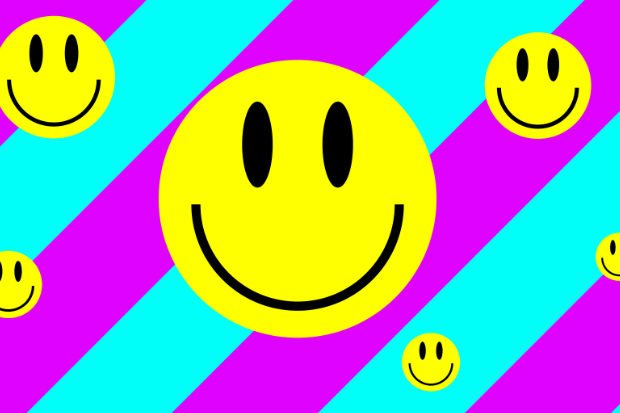LSD (BorysYankovoy - Shutterstock)