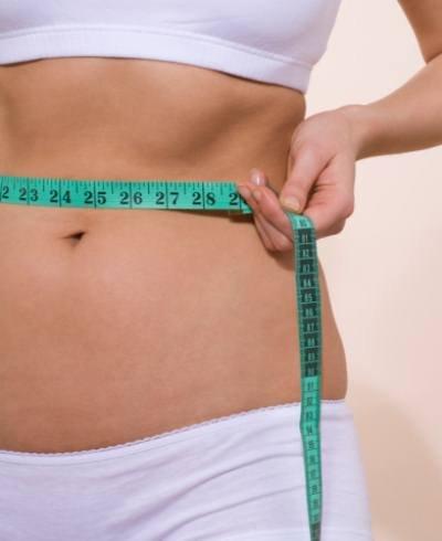 Metabolismo - Imágenes de Photo getty