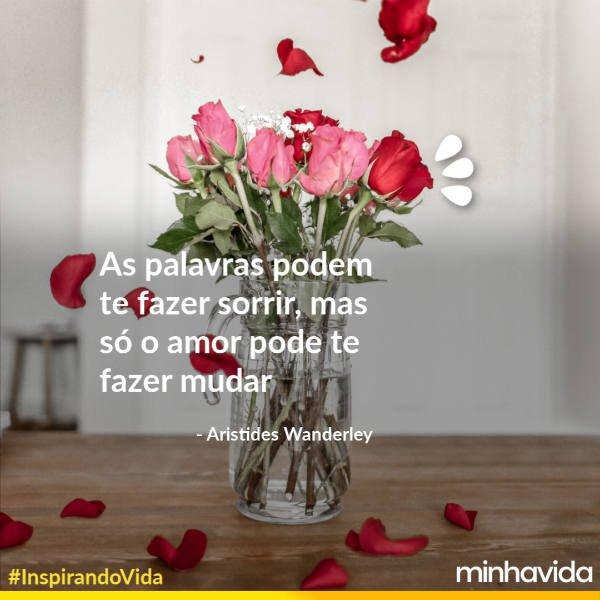 Imagen (Pinterest MinhaVida)