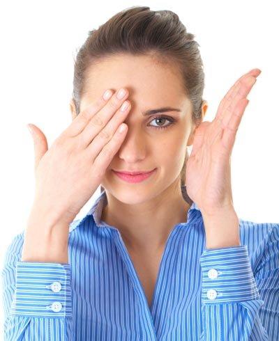 Ayuda a la salud ocular y al sistema inmunitario - Getty Images