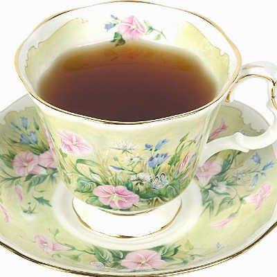El té de Catuaba es bueno para la salud - Foto: Getty Images