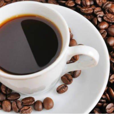 El café mejora el rendimiento físico - Foto: Getty Images