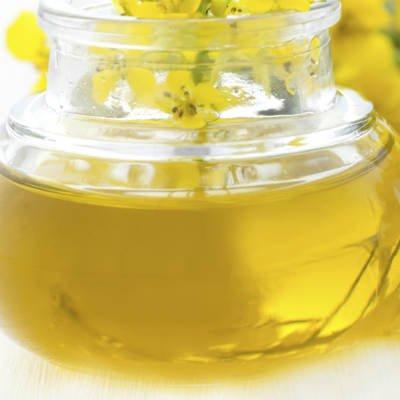 Muchos aceites son ricos en vitamina E - Foto: Getty Images