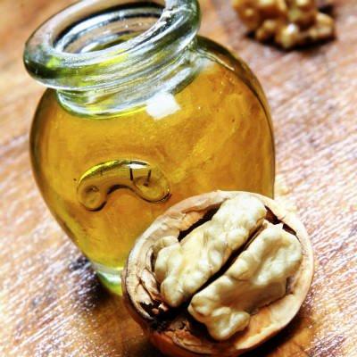 Las semillas oleaginosas son ricas en vitamina E - Foto: Getty Images