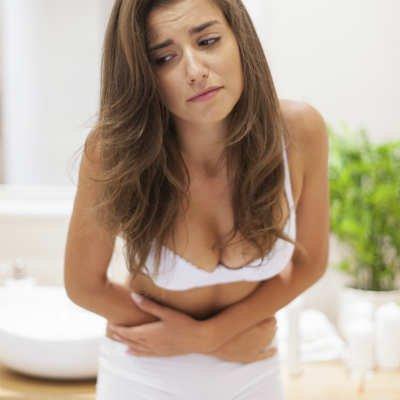 Aroeira puede ayudar a tratar la infección del tracto urinario - Foto: Getty Images