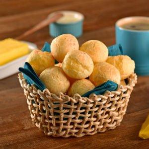 Tarta de queso - Foto: Shutterstock