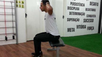4 mejores ejercicios para fortalecer tu espalda baja