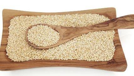 Amaranto: el grano que previene el cáncer y te ayuda a perder peso