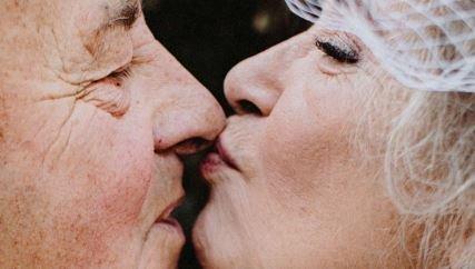 Aniversario de bodas: conozca el significado de meses y años