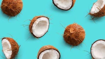 Coco: beneficios, diferencia entre los cocos y cómo consumir
