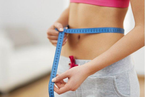 Vea estrategias para perder barriga - Foto: GettyImages