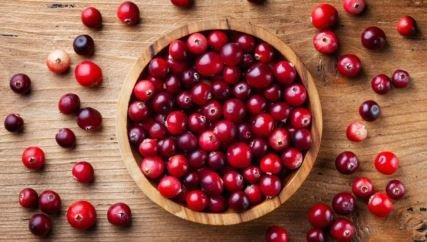 Cranberry: para qué sirve, beneficios y cómo consumir
