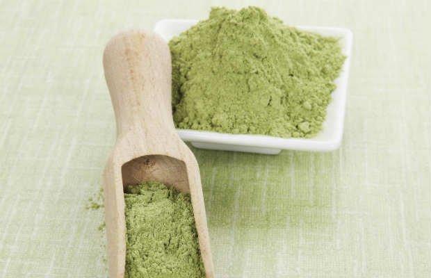 Aprenda todo sobre el ginkgo biloba en los alimentos - Foto: Getty Images