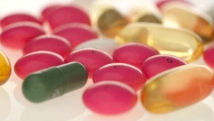 La vitamina A es esencial para la visión y el crecimiento.