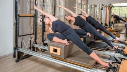 Pilates: qué es, para qué sirve, ejercicios y beneficios