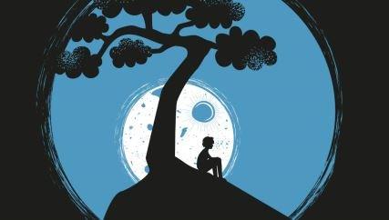 Soledad: qué es, qué hacer cuando se siente solo y frases